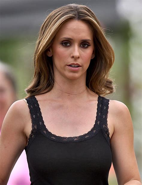 jennifer love hewitt ghost whisperer hair jennifer love hewitt on the set of ghost whisperer zimbio