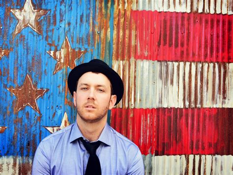 matt simons pieces lyrics matt simons song lyrics metrolyrics