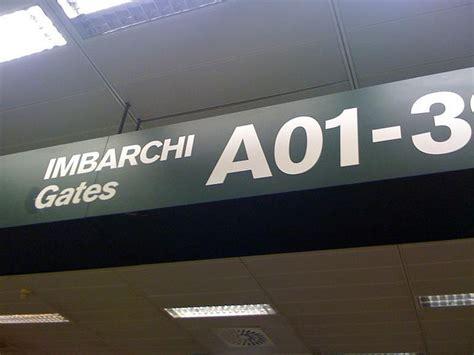 alitalia ufficio informazioni recapiti per contattare l aereoporto di napoli