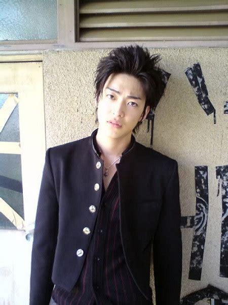 masahiro higashide imdb shunsuke daito szt 225 rlexikon starity hu