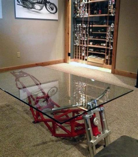cave table ideas 100 cave decor ideas for masculine decorating