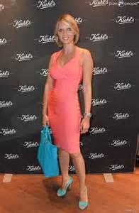 Sylvie Tellier assiste à l'inauguration de la boutique Kiehl's au 2 ... Britney Spears
