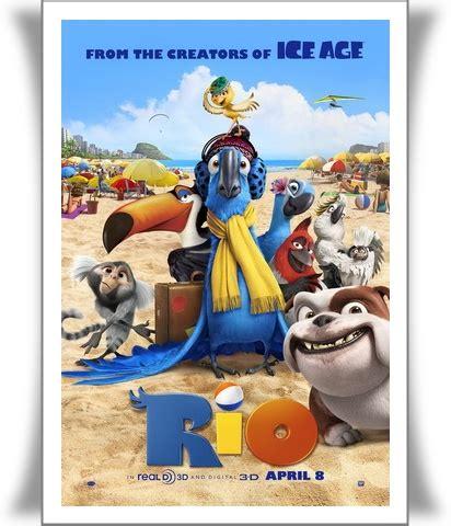 film lucu di dunia 10 film terlucu di dunia entertainment carapedia
