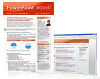 Powerpoint Mustervorlagen Sofort 500 Powerpoint Musterfolien Und Tutorials