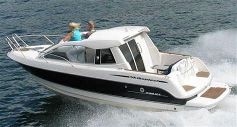Small Cabin Cruisers by Wood Boats Plans Free Small Cabin Cruiser Boats