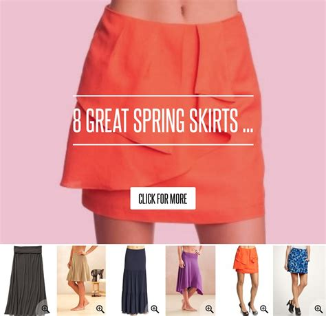 Vote Louis Vuitton Dentelle Or Glorified Trash by 8 Great Skirts Fashion