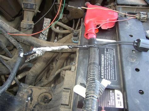 6928 Soket Ckp Cmp Camshaft Position Sensor Toyota Sienta camshaft position sensor cmp wiring pigtail replacement 2004 f150 autos post