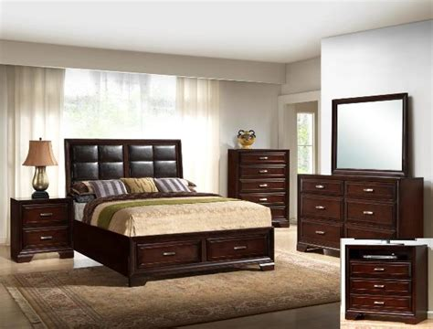 Windy City Furniture by Windy City Furniture Direct Quality Products Discount