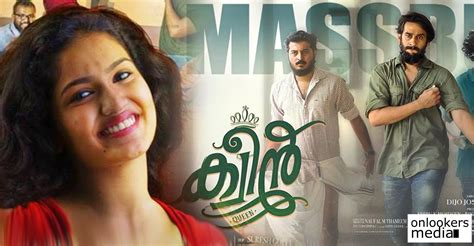 malayalam movie queen actor photos here s the uae release date of queen
