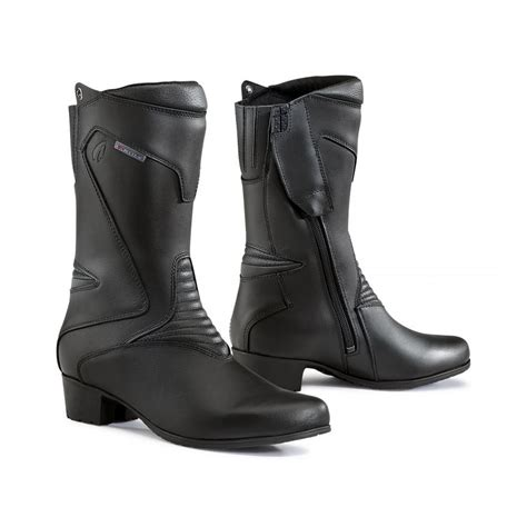 forma boots forma ruby s boots revzilla