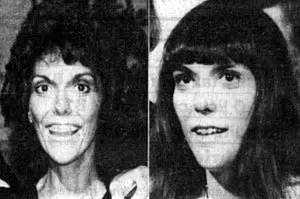 Karen Carpenter Anorexia Before And After | karen carpenter chasing my ghost