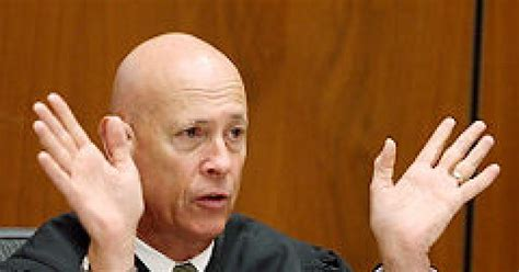 Phil Spector Judge Despises Liars by Judge Slaps Spector S Attorneys On Disclosure Breach Ny