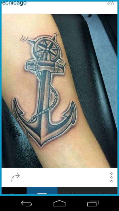 compass navy tattoo 17 best images about navy on pinterest sailor jerry