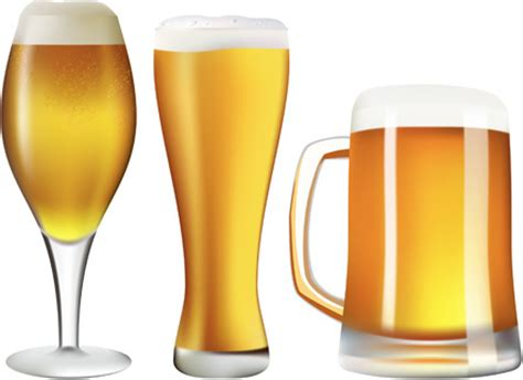 beer glass svg glass cup free vector download 3 140 free vector for