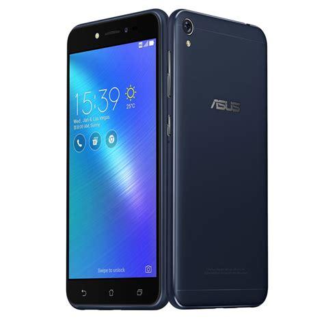 Asus Zenfone Live Zb501kl Hardcase Ume Eco asus zenfone live zb501kl noir bleut 233 mobile smartphone asus sur ldlc