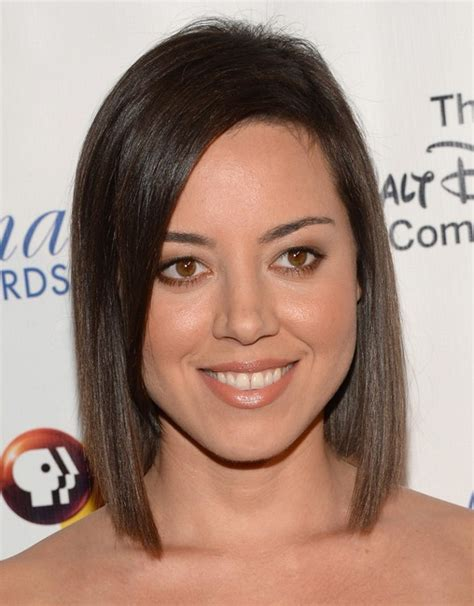 hairstyles long bob 2014 80 medium hairstyles for 2014 celebrity haircut trends