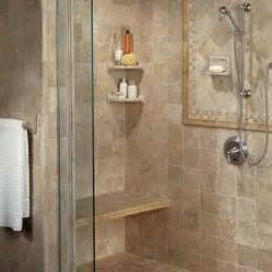 Bathroom Tiled Showers Ideas Creative Juice Quot What Were They Thinking Thursday Quot Shower Tile Borders
