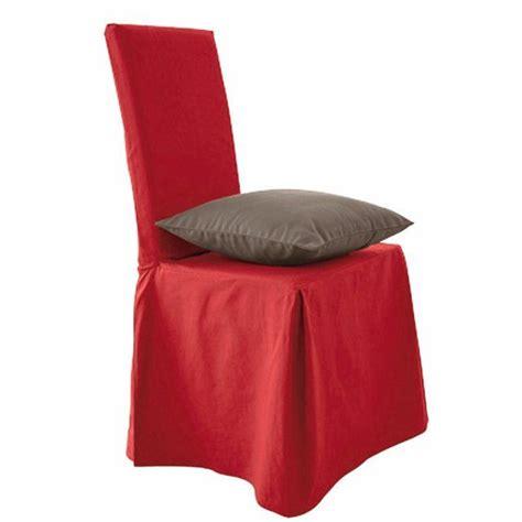 housse de chaise la redoute 17 meilleures id 233 es 224 propos de housses de chaises sur