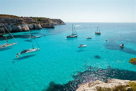 catamaran sailing mallorca mallorca yacht charter luxury crewed private motor