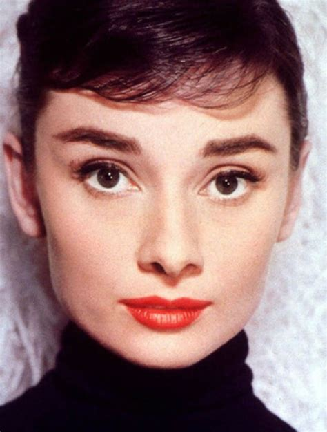 hepburn eye color hepburn eye color szukaj w books