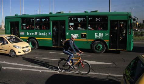 alimentadores san mateo alcald 237 a de soacha propone que buses provisionales sirvan