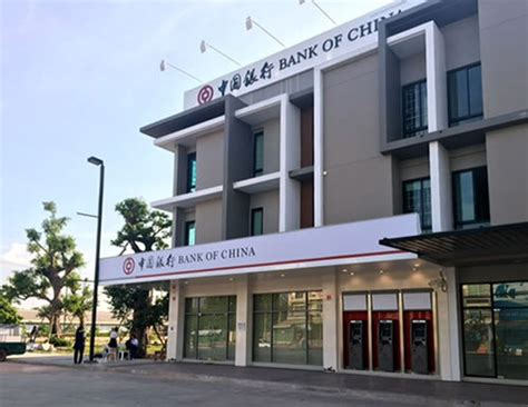 Kasikorn Bank Letter Of Credit khon kaen branch bank of china thailand