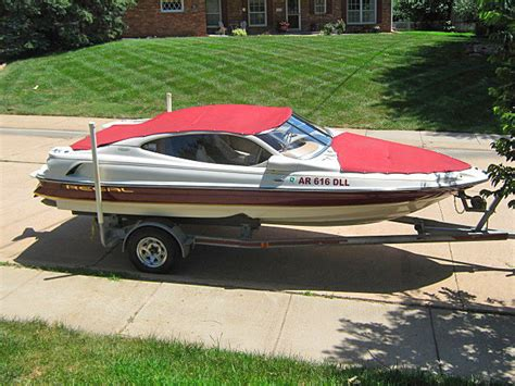 best bowrider boats over 30 feet regal 1900lsr 1997 for sale for 510 boats from usa