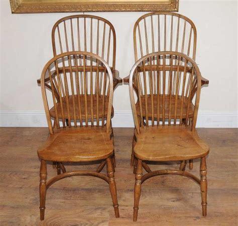 Farm House Chair by 8 Oak Kitchen Dining Chairs Farmhouse Chair