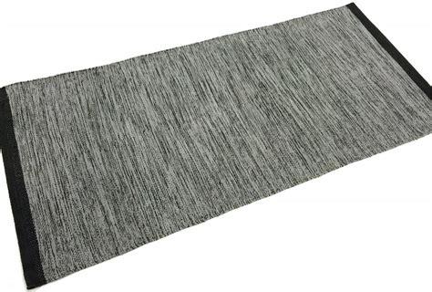 flickenteppich grau flickenteppich slite grau trendcarpet de