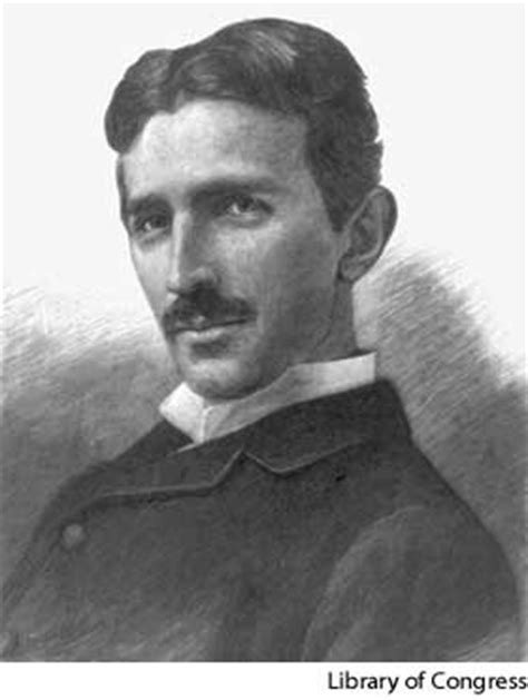 best biography nikola tesla nikola tesla biography from answers com