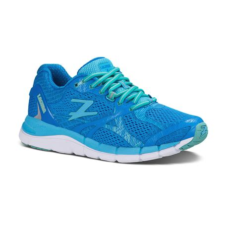 blue running shoes womens branded zoot laguna womens running shoes blue