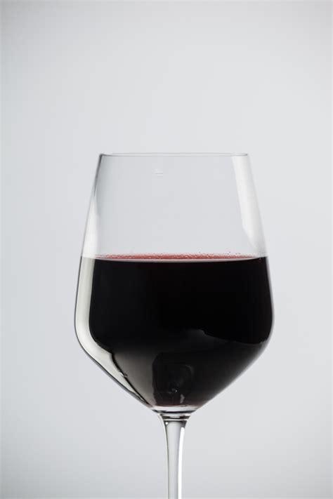 foto bicchieri di vino bicchiere di vino scaricare foto gratis