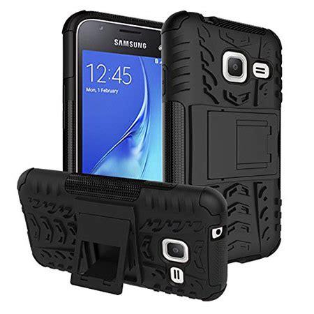 Samsung Galaxy C9 Pro C 9 Rugged Armor Carbon Soft Cover 7 best samsung galaxy c9 pro cases