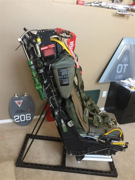 martin baker ejection seat office chair ejection seat office chair nose displays made