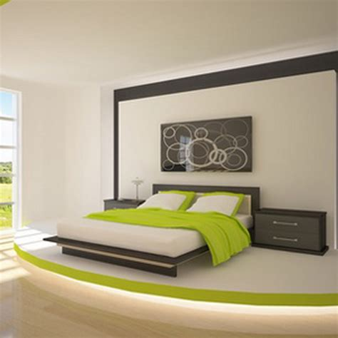 wohnung streichen ideen maler ideen wohnzimmer