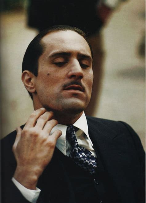 martin scorsese once upon a time in america robert de niro is the one a year of reviews