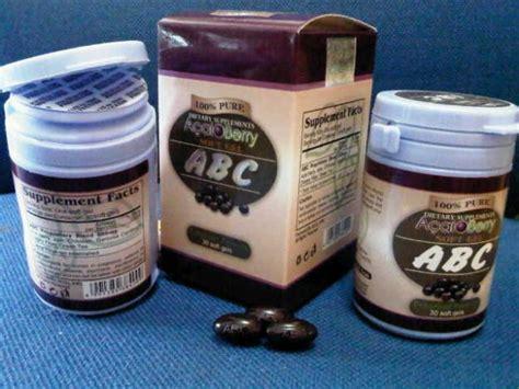 Best Seller Original Fatloss Obat Pelangsing Menurunkan Berat obat pelangsing badan alami