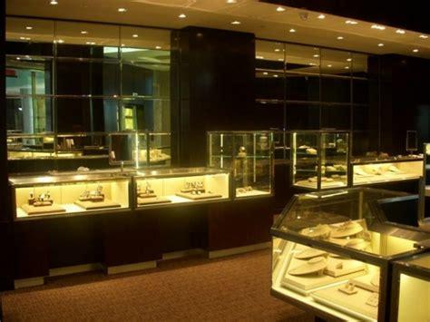 emirates ufficio co nuova sede a dubai lussuosissimo