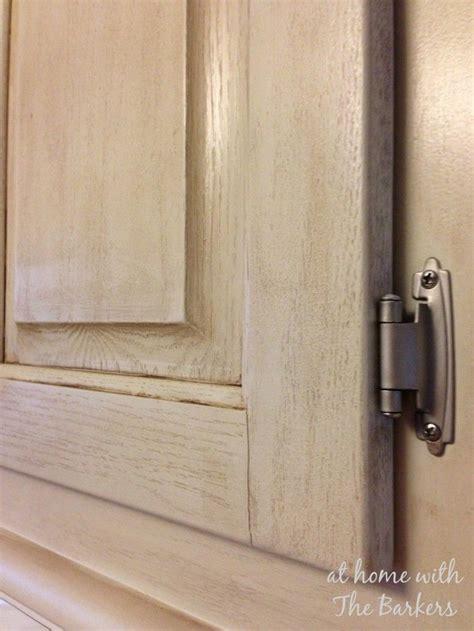 Mdf Cabinet Doors Vs Wood Glazing Mdf Versus Real Wood Wood Cabinets Cabinets And Glaze