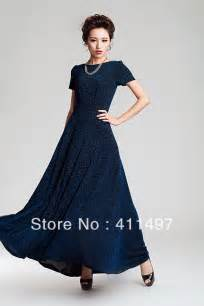 cocktail dresses for women over 50 kzdress