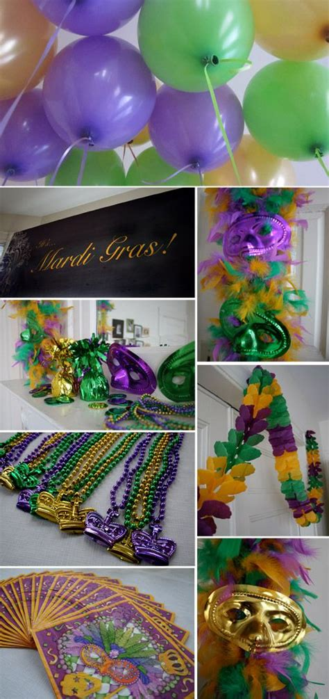 16 best images about mardi gras teen party on pinterest sweet sixteen balloon arch and