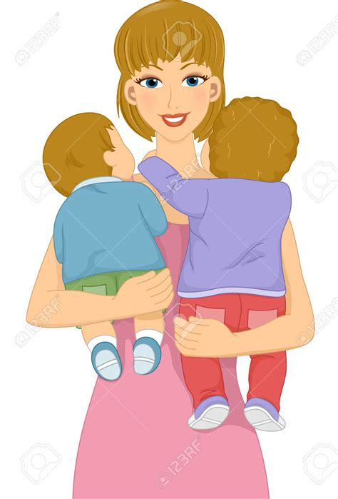 clipart babysitter jaxstorm realverse us