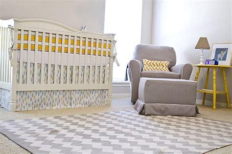 baby rugs nursery 50 creative baby nursery rugs ideas ultimate home ideas