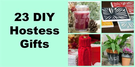 diy hostess gifts baby shower hostess gift ideas 2016 style by