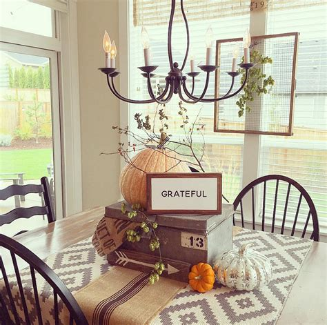 design house decor instagram 2016 farmhouse fall decorating ideas home bunch interior