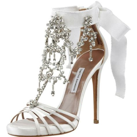 shoes for weddings designer wedding bridal shoes freya