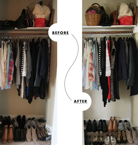 how to clean out my closet how i clean out my closet asiancajuns
