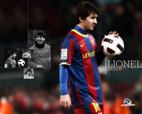 Lionel Messi Biography Download | rare biography of lionel messi lionel messi biography