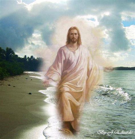 imagenes de dios o jesus fotos de jes 250 s de nazaret imagenes cristianas