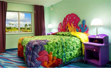 disney s art of animation resort suites review disney disney art of animation resort cheap vacations packages